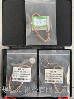 試驗鋼盤鋁環鋁片 AG-62368-47 / AG-62368-48 / AG-62368-49