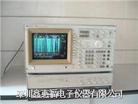 供應美國惠普HP4195A頻譜分析儀
