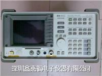 供應美國Agilent 8594e頻譜分析儀,HP8594E ,惠普8594E