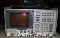 供應美國安捷倫8595E, Agilent 8595E ,頻譜分析儀HP8595E
