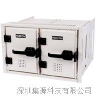TC-5930A/AR手动屏蔽箱 19寸机柜安装