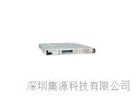 N6743A DC Power Module, 20 V, 5 A, 100 W N6743A