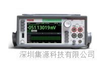 DMM7510 7 位图形采样万用表 DMM7510