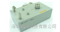 Keysight16201A 7 毫米终端适配器套件 Keysight16201A