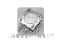 Keysight16452A 液体测试夹具 Keysight16452A