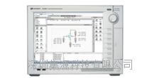 B1505A 功率器件分析仪/曲线追踪仪 B1505A