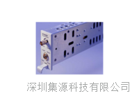 Agilent81634B 低偏振相关光功率传感器 Agilent81634B