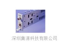 Agilent81636B 光功率传感器 Agilent81636B