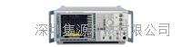 R&SFMU36 基带分析仪 FMU36