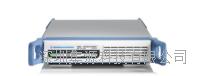 R&SSGT100A SGMA 矢量射频信号源 SGT100A