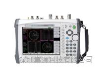 MS2026C VNA Master  MS2026C
