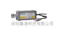 MA24108A 微波 USB 功率传感器  MA24108A