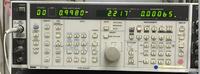 日本松下(Panassonic)音频分析仪 VP-7782D VP-7782D