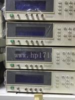 台湾致茂 Chroma11022/Chroma11025 LCR表 Chroma11022