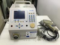 静电气试验器 ESS-2000AX