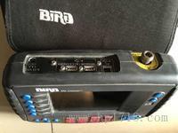 美国鸟牌 SA-6000XT│鸟牌BIRD│SA-6000XT通信基站天馈线测试仪