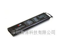 安科特纳 MTS-5100 电池 FTB-100