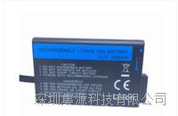 Anritsu 光时域反射仪电池 CMA-500