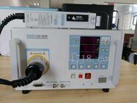 ESS-6008 半导体器件静电放电模拟器