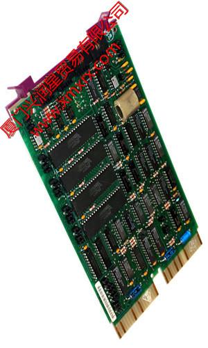 FZH281 INTEGRATED CIRCUIT 4X2 NOR M EXP DIP 16 SIEMENS NEW