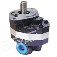 齒輪泵 CB-FC20,CB-FC25,CB-FC31.5,CB-FC40