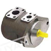葉片泵 SQP2-12,SQP2-14,SQP2-15,SQP2-17