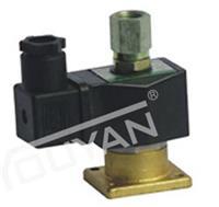 流體控制閥 GAG34-02-1,GAG34-02-2