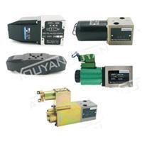 電磁換向閥 35D2-63BC,35E2-63BC,35D2-10BYX