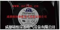 华东地区供应台湾为弘原装散热风扇P1189HBT