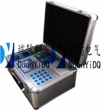 SDY812变压器电参数测试仪 SDY812