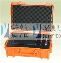SDY845E电缆故障测试仪 SDY845E