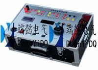 单相继电保护测试仪 SDY805