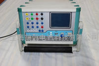 微机继电保护测试仪 TE5802