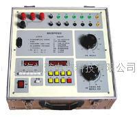 TJB-4继电保护校验仪 TJB-4