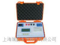 ZRC-II直流电阻快速测试仪 ZRC-II