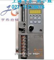 FSD-E2伺服驱动器