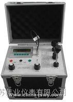 智能壓力校驗儀HG8120 HG8120