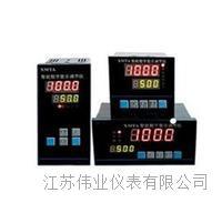 多功能數字顯示儀 XMT-5000