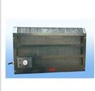 SBWK-3-(1-3) 型(防爆) 溫控加熱器 SBWK-3-(1-3) 型
