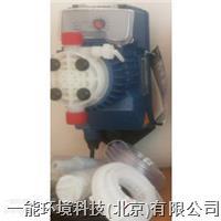 seko計量泵AKL500 AKL500