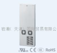日本APISTE控制柜热交换器油冷机 PCU-3310R无氟利昂免排水工业空调