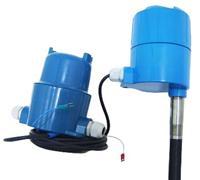 分體式射頻導納物位計 ZNL2000-