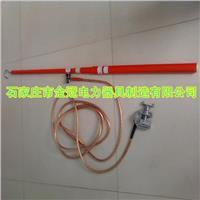 高壓放電棒 FDB-10KV