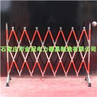 不銹鋼伸縮圍欄 BXG-2.5米