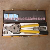 機械壓接鉗 QW-18A