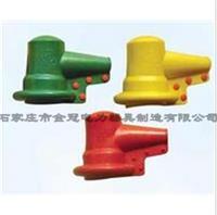 高壓避雷器絕緣護罩 高壓避雷器絕緣護罩