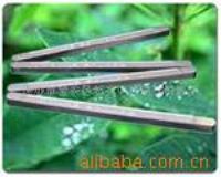 中晨-供应高温焊锡条、高温无铅焊锡条