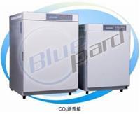上海一恒BPN-80CH(uv) (原HH·CP-T)二氧化碳培養箱