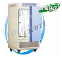 上海一恒MGC-100光照培养箱/人工气候箱(普及型)