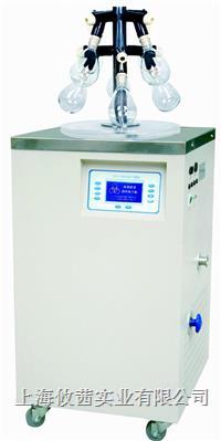 北京四环LGJ-18B多歧管型冷冻干燥机